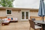 6637 Beacon Ln - Photo 26