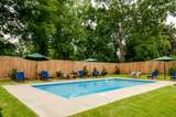 6637 Beacon Ln - Photo 28