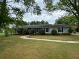 26905 Pattie Ln - Photo 1