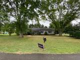 26905 Pattie Ln - Photo 2