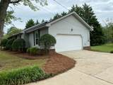 26905 Pattie Ln - Photo 12