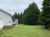 26905 Pattie Ln - Photo 13