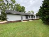26905 Pattie Ln - Photo 14