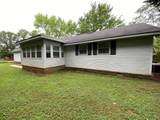 26905 Pattie Ln - Photo 15