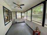 26905 Pattie Ln - Photo 16