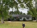 26905 Pattie Ln - Photo 3
