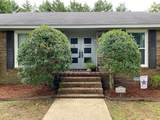 26905 Pattie Ln - Photo 4