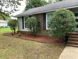 26905 Pattie Ln - Photo 5