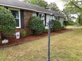 26905 Pattie Ln - Photo 6