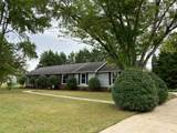 26905 Pattie Ln - Photo 8