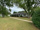 26905 Pattie Ln - Photo 9
