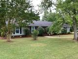 26905 Pattie Ln - Photo 10