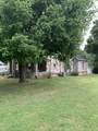 108 Old Westmoreland Rd - Photo 43