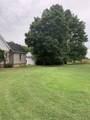 108 Old Westmoreland Rd - Photo 45