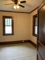 108 Old Westmoreland Rd - Photo 8