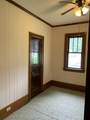 108 Old Westmoreland Rd - Photo 10