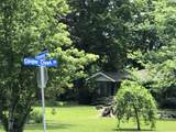 0 Oakwood Rd - Photo 6
