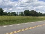 0 Oakwood Rd - Photo 7