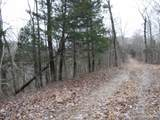5 Backwoods Trails Lane - Photo 2