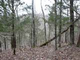 5 Backwoods Trails Lane - Photo 3