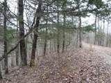 5 Backwoods Trails Lane - Photo 4