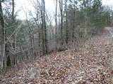 5 Backwoods Trails Lane - Photo 5