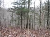 5 Backwoods Trails Lane - Photo 6