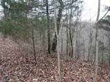 5 Backwoods Trails Lane - Photo 7