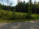 0 Fawn Creek Dr - Photo 1