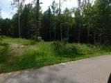 0 Fawn Creek Dr - Photo 2