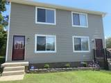 4101 Hunting Dr - Photo 1