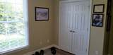 5601 Cloverland Dr - Photo 12