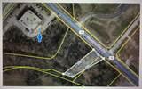 6825 Nolensville Rd - Photo 1