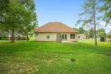 432 Foster Dr - Photo 4