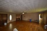 376 Tenth Ave - Photo 12