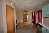376 Tenth Ave - Photo 14