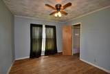 376 Tenth Ave - Photo 15