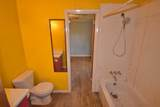 376 Tenth Ave - Photo 16
