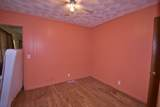 376 Tenth Ave - Photo 17