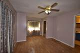 376 Tenth Ave - Photo 19