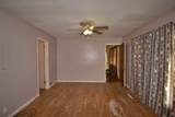376 Tenth Ave - Photo 20