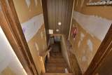 376 Tenth Ave - Photo 22