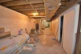376 Tenth Ave - Photo 24