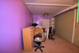 376 Tenth Ave - Photo 25
