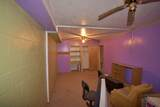 376 Tenth Ave - Photo 26