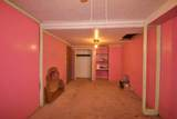 376 Tenth Ave - Photo 27