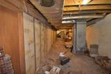 376 Tenth Ave - Photo 28