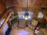 5025 Rockport Mcillwain Rd - Photo 27