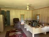 5025 Rockport Mcillwain Rd - Photo 38