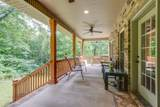 1094 Savely Rd - Photo 30